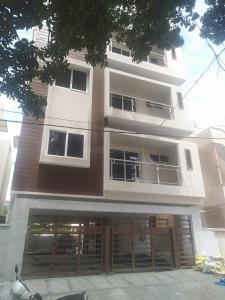 Gallery Cover Image of 6400 Sq.ft 8 BHK Apartment for buy in Kalyan Nagar for 38000000
