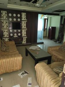 Gallery Cover Image of 1000 Sq.ft 2 BHK Apartment for buy in Dwarkapuri for 3200000