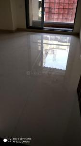 Gallery Cover Image of 460 Sq.ft 1 RK Apartment for buy in Ulwe for 3000000