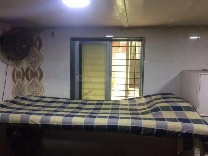 Bedroom Image of Sakinaka PG in Sakinaka