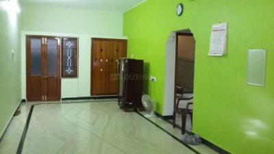 Gallery Cover Image of 1300 Sq.ft 3 BHK Independent Floor for rent in Tambaram for 14000