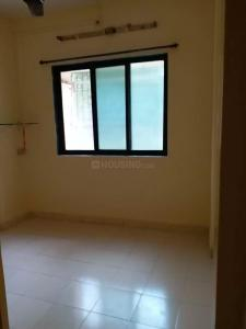 Gallery Cover Image of 325 Sq.ft 1 RK Apartment for rent in Thane West for 13500