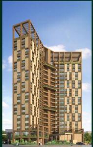 Gallery Cover Image of 3823 Sq.ft 4 BHK Apartment for buy in Fort Verde, Ballygunge for 45786000
