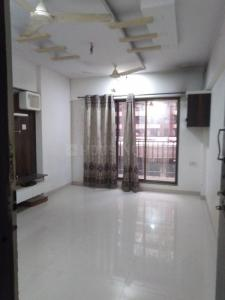 Gallery Cover Image of 1320 Sq.ft 3 BHK Apartment for buy in DLasa Heights, Nalasopara East for 7500000
