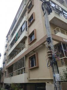 Gallery Cover Image of 1500 Sq.ft 3 BHK Independent Floor for rent in Basavanagudi for 25000