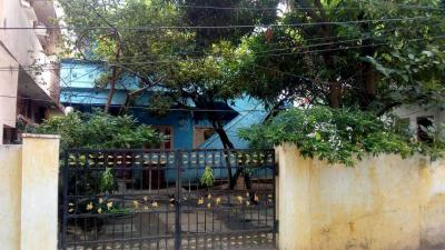 Gallery Cover Image of 1880 Sq.ft 3 BHK Independent House for buy in Gaddi Annaram for 14000000