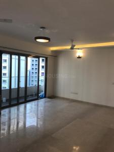 Gallery Cover Image of 1900 Sq.ft 3 BHK Apartment for rent in L And T Emerald Isle T4 T5 T6, Powai for 85000