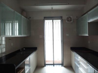 Gallery Cover Image of 1090 Sq.ft 2 BHK Apartment for rent in Kandivali East for 33000