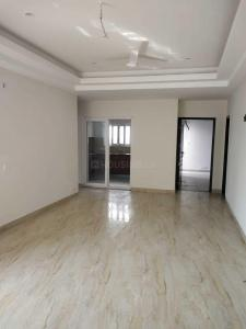 Gallery Cover Image of 1917 Sq.ft 3 BHK Apartment for buy in Malsi for 8626500
