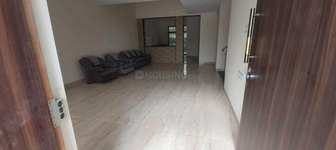 Main Entrance Image of 3500 Sq.ft 4 BHK Independent House for buy in Boisar for 12500000