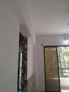 Gallery Cover Image of 730 Sq.ft 2 BHK Apartment for rent in Kharghar for 18000