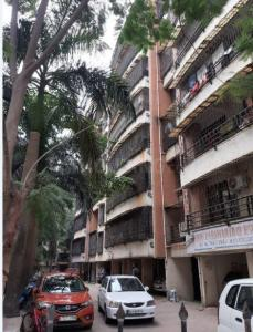 Gallery Cover Image of 942 Sq.ft 3 BHK Apartment for buy in Mira Road East for 8800000