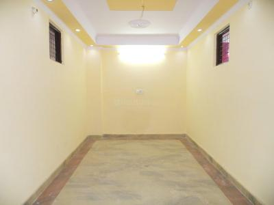 Gallery Cover Image of 675 Sq.ft 2 BHK Independent Floor for buy in Burari for 3500000