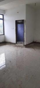 Gallery Cover Image of 1300 Sq.ft 3 BHK Apartment for buy in Bamunimaidam for 5500000