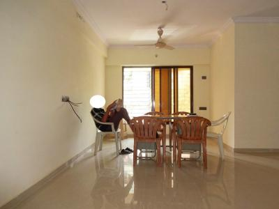 Gallery Cover Image of 900 Sq.ft 2 BHK Apartment for buy in Andheri West for 16800000