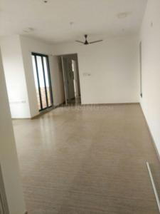 Gallery Cover Image of 1920 Sq.ft 3 BHK Apartment for rent in Sion for 75000