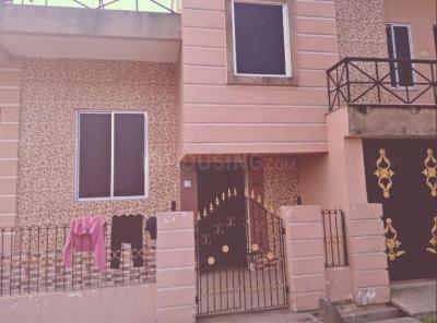 Gallery Cover Image of 1200 Sq.ft 3 BHK Villa for buy in Saptarshi Park for 4500000