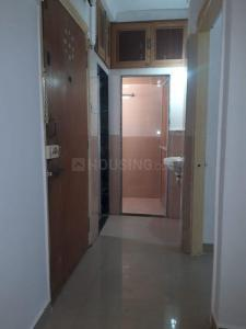 Gallery Cover Image of 650 Sq.ft 1 BHK Apartment for rent in Jeet Nagar, Andheri West for 37001
