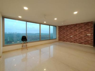 Gallery Cover Image of 1596 Sq.ft 3 BHK Apartment for buy in Oberoi Esquire, Goregaon East for 52500000