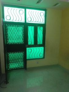 Gallery Cover Image of 650 Sq.ft 1 BHK Apartment for rent in Shakti Khand for 8500