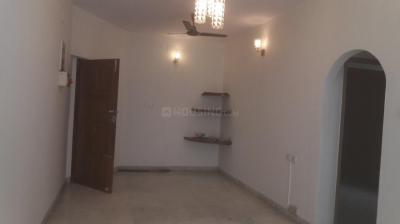 Gallery Cover Image of 1100 Sq.ft 2 BHK Apartment for rent in Thiruvanmiyur for 22000