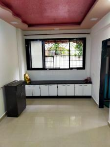 Gallery Cover Image of 650 Sq.ft 1 BHK Apartment for buy in Dombivli West for 4325000