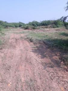 1070 Sq.ft Residential Plot for Sale in Pinnachikuppam, Puducherry