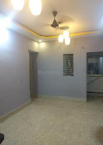 Gallery Cover Image of 700 Sq.ft 1 BHK Apartment for rent in Nerul for 18000