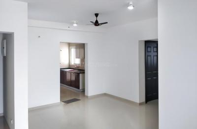 Gallery Cover Image of 1050 Sq.ft 2 BHK Apartment for rent in Electronic City for 30000