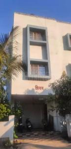 Gallery Cover Image of 1500 Sq.ft 5 BHK Independent House for buy in Godoli for 8575000