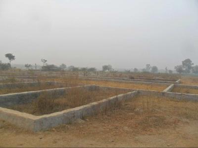 1800 Sq.ft Residential Plot for Sale in Sector 5, Noida