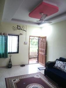 Gallery Cover Image of 1170 Sq.ft 2 BHK Villa for buy in Pratibha Nagar for 5800000
