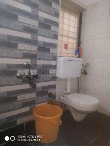 Gallery Cover Image of 900 Sq.ft 2 BHK Apartment for buy in HDIL Dheeraj Jamuna, Malad West for 15000000