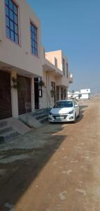 Gallery Cover Image of 684 Sq.ft 2 BHK Independent House for buy in SS Shri Vrindavan Enclave, Noida Extension for 2964000