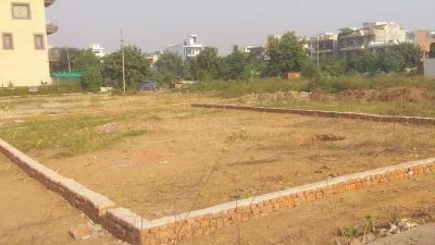 342 Sq.ft Residential Plot for Sale in Sector 45, Gurgaon