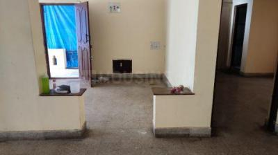 Gallery Cover Image of 998 Sq.ft 2 BHK Independent Floor for rent in Indira Nagar for 18000