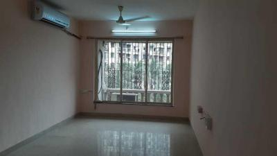 Gallery Cover Image of 1200 Sq.ft 3 BHK Apartment for rent in Wadala for 65000