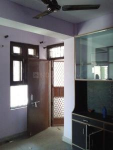 Gallery Cover Image of 550 Sq.ft 1 BHK Apartment for rent in DDA Jasola Pocket 12 LIG Flats, Jasola for 13000