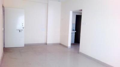 Gallery Cover Image of 745 Sq.ft 1 BHK Apartment for rent in Powai for 33000