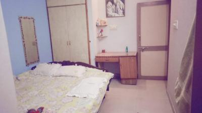 Gallery Cover Image of 650 Sq.ft 1 BHK Independent Floor for rent in Hadgood for 4500