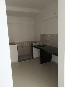 Gallery Cover Image of 792 Sq.ft 2 BHK Apartment for rent in Shirgaon for 6500