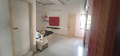 Gallery Cover Image of 2000 Sq.ft 2 BHK Independent House for buy in  Thoraipakkam, Thoraipakkam for 21000000