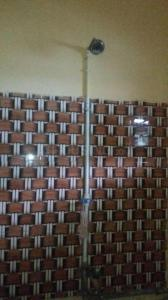 Bathroom Image of PG 5643262 Baranagar in Baranagar