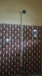 Bathroom Image of PG 5643262 Baranagar in Baranagar
