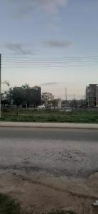 119 Sq.ft Residential Plot for Sale in Sector 63 A, Noida