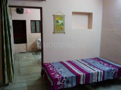 Gallery Cover Image of 500 Sq.ft 1 BHK Apartment for rent in Sector 21A for 7000