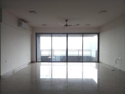 Gallery Cover Image of 1350 Sq.ft 2 BHK Apartment for rent in Wadala for 65000