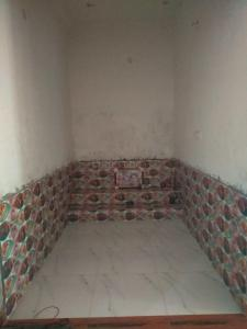 Gallery Cover Image of 1917 Sq.ft 3 BHK Independent Floor for buy in Atmadpur Village for 8500000