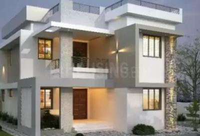 Gallery Cover Image of 1850 Sq.ft 3 BHK Independent House for buy in Mattumanda for 6500000