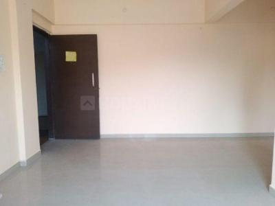 Gallery Cover Image of 890 Sq.ft 2 BHK Apartment for rent in Konnark River City, Koproli for 7500